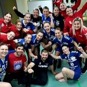 TEŽIM PUTEM DO TOKIJA! Ovo su rivalke rukometašica Srbije u borbi za Olimpijske igre! JOŠ DVE POBEDE do najvećeg uspeha u ovom veku!