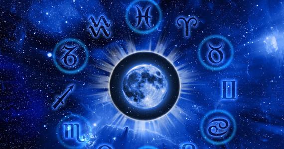 Horoskop, środa 1 kwietnia 2020