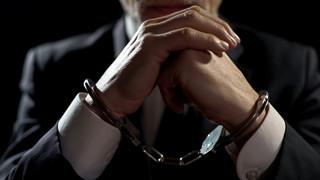 Prokuratura rozsmakowała się w konfiskacie. Przestępcy tracą majątki