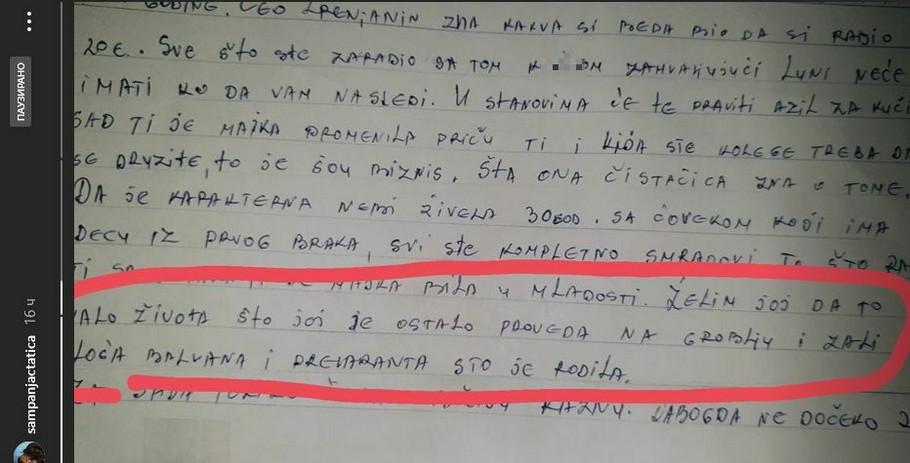 Slobodan Radanović