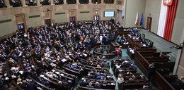 Ustawa o cenach energii w Sejmie. Rząd wykłada 9 miliardów złotych