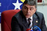 Goran Salihovic glavni tuzilac Tuzilastvo BiH