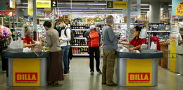 6 grudnia niedzielą handlową! Jak będą otwarte sklepy?
