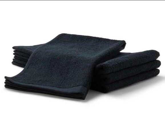 Peškiri za ruke