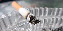 Dlaczego nie wszyscy palacze mają raka płuc?