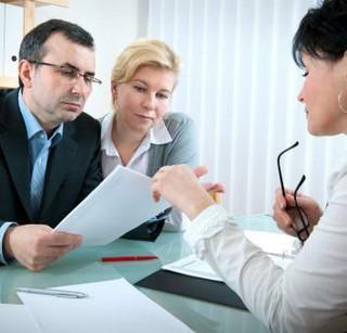 Klasyfikacja urzędów skarbowych i izb administracji skarbowej w kategorii skuteczność