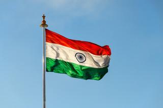 Indie będą realizować umowę paryską ws. klimatu