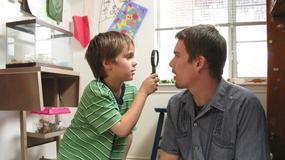 """""""Boyhood 2"""": Richard Linklater nie wyklucza realizacji drugiej części głośnego filmu"""