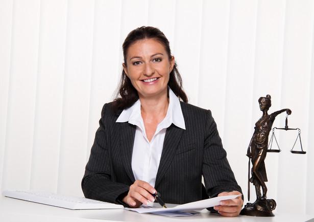 85% zdających zakończyło tegoroczny egzamin adwokacki sukcesem