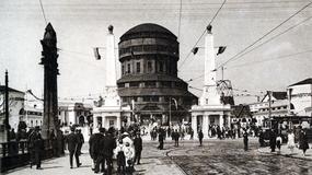 Wieża Górnośląska w Poznaniu: historia niezwykłej niemieckiej budowli