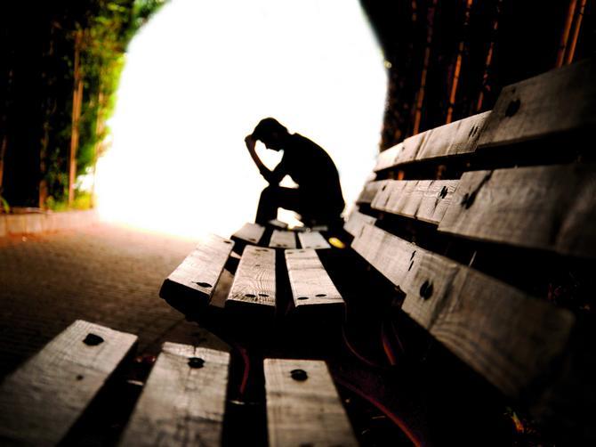 Psihijatar objašnjava: Koliko je upotreba sedativa na svoju ruku OPASNA!
