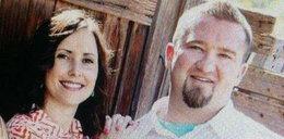 Zabił żonę podczas bajecznego rejsu statkiem miłości