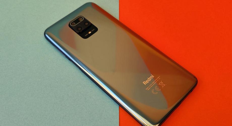 """Test Xiaomi Redmi Note 9 Pro: """"König der Mittelklasse"""" is back"""