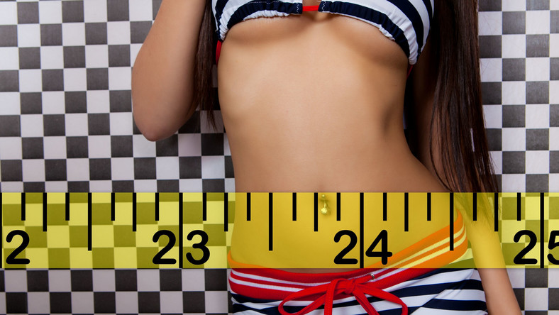 Niezdrowy styl życia u osób po 40. urodzinach może prowadzić do wzrostu poziomu cholesterolu i ciśnienia krwi. Także z wiekiem wzrasta ryzyko chorób układu krążenia i cukrzycy, ale bez obaw - uspakajają eksperci. Wystarczy, że w menu każdego 40-latka i osób starszych znajdą się odpowiednie produkty spożywcze