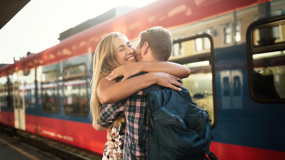 Szybkie randki onestopenglish