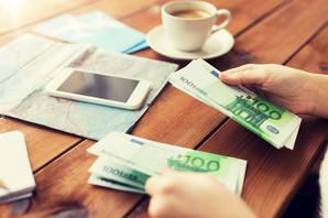 Bogataši žive u Novom Beogradu i ukupno ZARAĐUJU BAR 10,7 MILIJARDI dinara