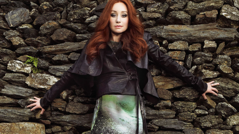 "Tori Amos wydaje nowy album ""Night of Hunters"""