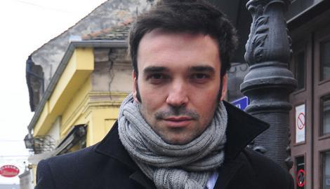 PRVI PUT O TEŠKIM ŽIVOTNIM TRENUCIMA Ivan Bosiljčić otkrio kako mu je bilo dok je radio na PIJACI (VIDEO)