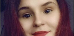 Oliwia Wierzchowska zniknęła. Czy widziałeś 17-latkę?