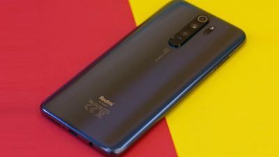 Top 10: Die besten Smartphones 2021 bis 300 Euro