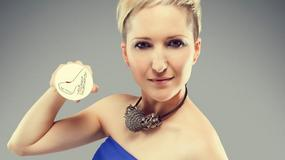 Gwiazdy stawiają na polskich projektantów