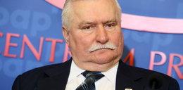 Wałęsa zna tajemnicę Dudy? Mocne słowa prezydenta