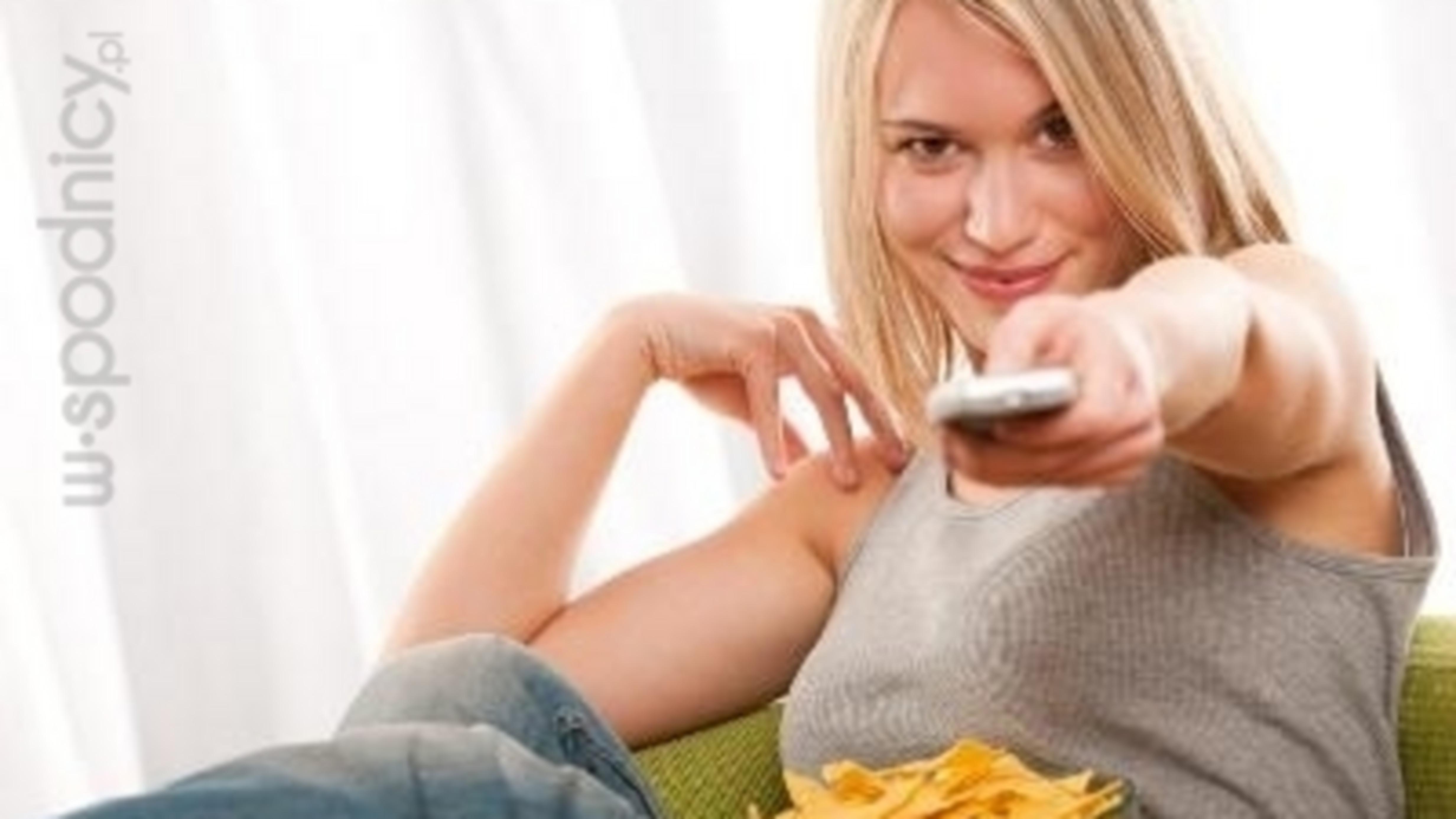 darmowe serwisy randkowe online w Austrii