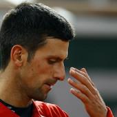 NAJTUŽNIJA NOVAKOVA OBJAVA U POSLEDNJE VREME Đokovića pogodila vest o smrti Amfilohija, ovako je REAGOVAO teniser /FOTO/