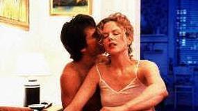 Nicole Kidman i Tom Cruise znowu razem