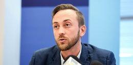 Prawnik o sprawie Szumowskich: ewidentny konflikt interesów!
