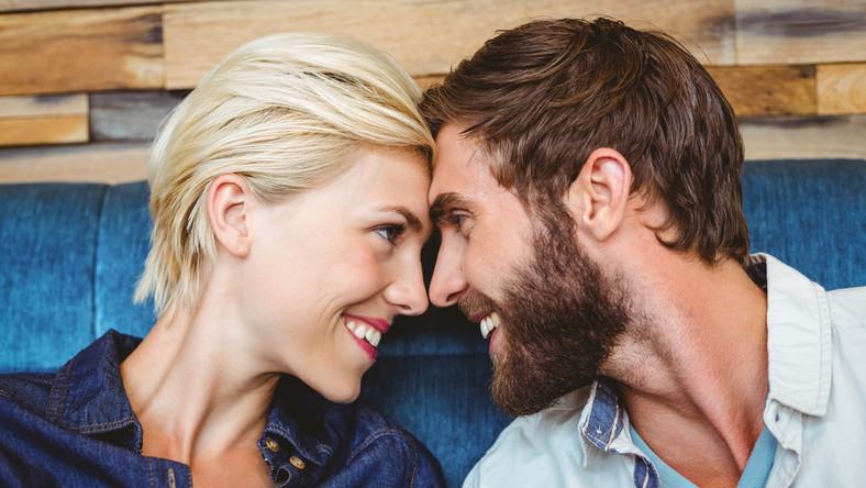 Jakie cechy charakteru są atrakcyjne dla mężczyzn, a jakie dla kobiet?