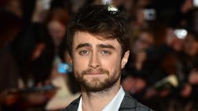 """""""Young Americans"""": Daniel Radcliffe i Dane DeHaan znów zagrają razem"""