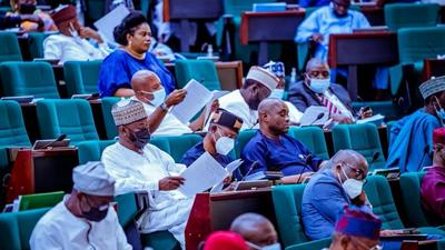 Reps to conclude constitution amendment process in 2 years