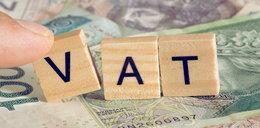 Nielegalny przekręt VAT na najwyższych szczeblach