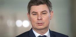 Brak chętnych do prawyborów w PO. Jan Grabiec wyjaśnia
