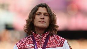 31 rosyjskich lekkoatletów chce występować pod neutralną flagą