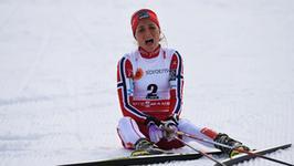 Kolejne konsekwencje dopingowej wpadki Johaug