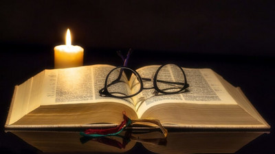 10 great Bible verses for when you need divine financial success