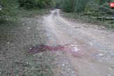tutin_mesto_ubistva_vesti_blic_unsafe