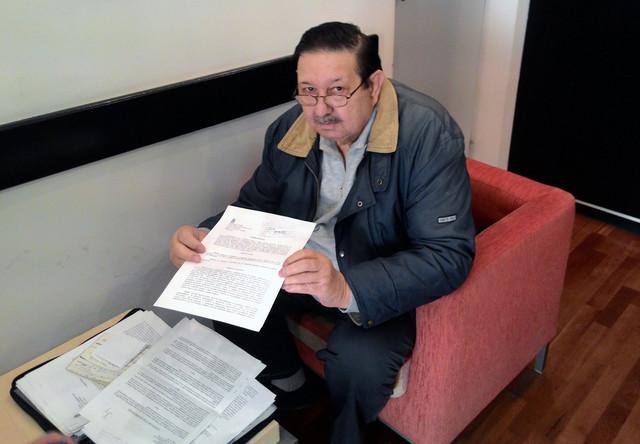 Ferenc Tot traži penale zb og kašnjenja izvršenja presude