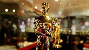 Oscary 2018: Kto zdobędzie statuetki? Internet już zdecydował