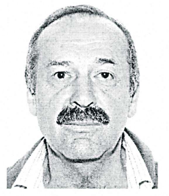 Niko Roganović