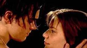 Najbardziej romantyczne filmy wszech czasów