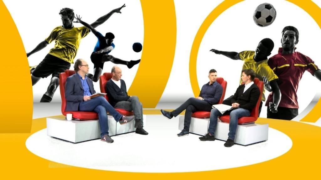 Misja Futbol (30.10)