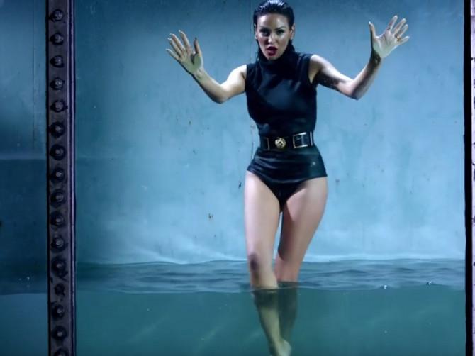 Rita Ora je najpopularnija, ali nije jedina: Ove albanske pevačice će vas veoma zaintrigirati