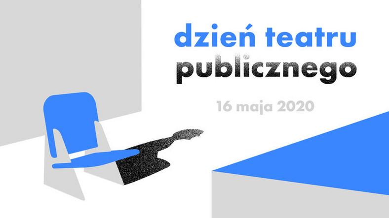 Dzień Teatru Publicznego 2020