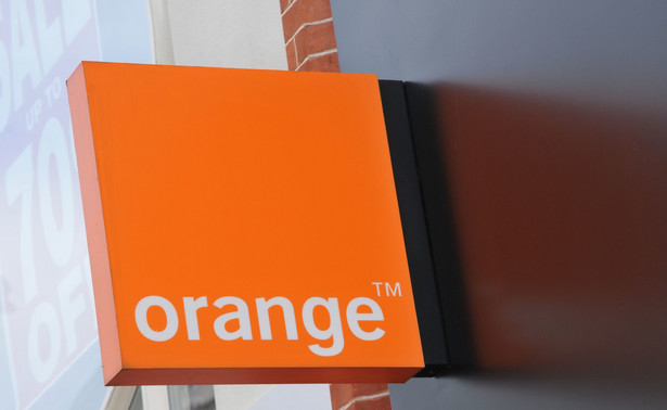 Orange grozi kara do 10 proc. rocznych przychodów (w 2020 r. przekroczyły one 11,5 mld zł).