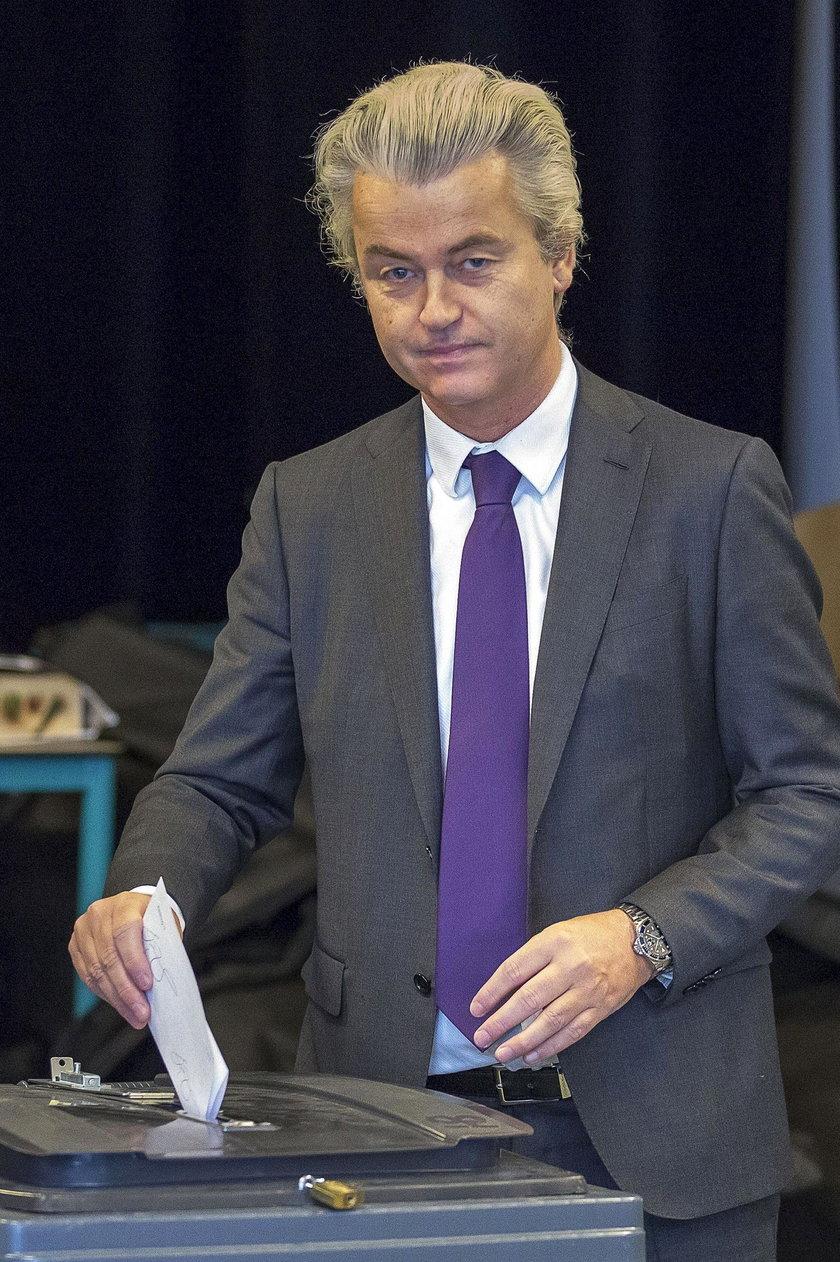 """""""Obetnę ci jaja!"""" Polityk opozycji ujawnia straszny list"""