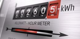 Ceny prądu. Podwyżki mogą być dużo wyższe niż twierdzi minister