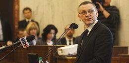 Mirosław Sekuła wraca do urzędu